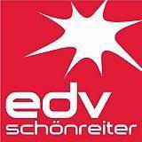 EDV Beratung Hans Schönreiter